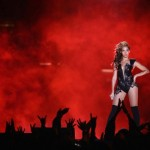 Beyonce Super Bowl Performance